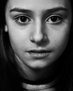 Karina Cheshker 15