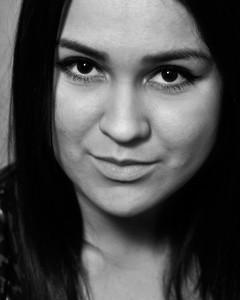 Anastasya Zhikhreva 15