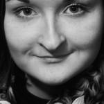 Anastasya Voytova 23