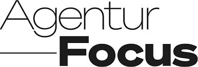 Agentur-Focus